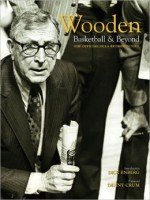wooden by richard hoffer